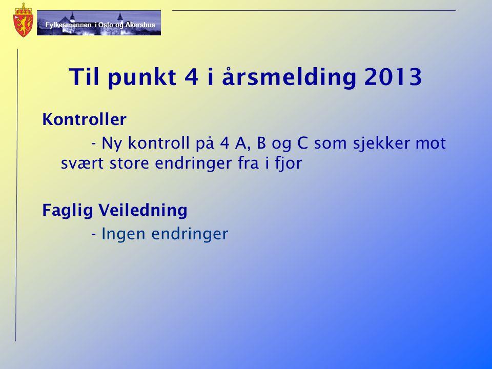 02.04.2017 Til punkt 4 i årsmelding 2013.