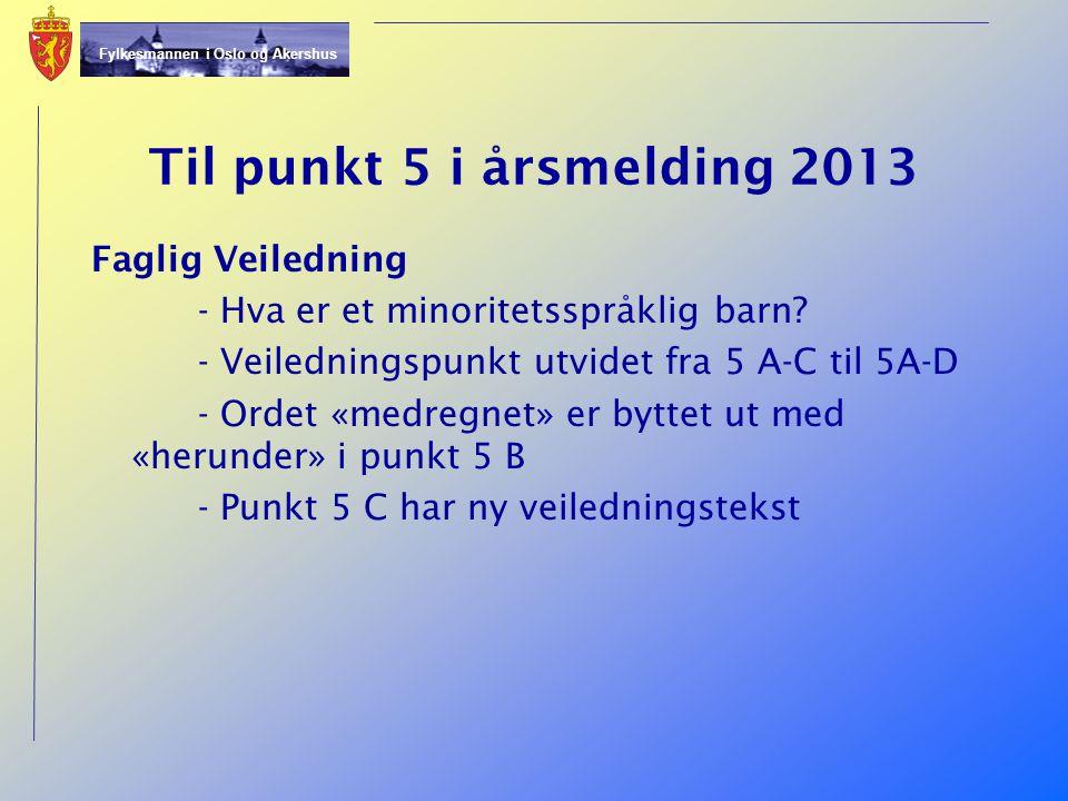 02.04.2017 Til punkt 5 i årsmelding 2013.