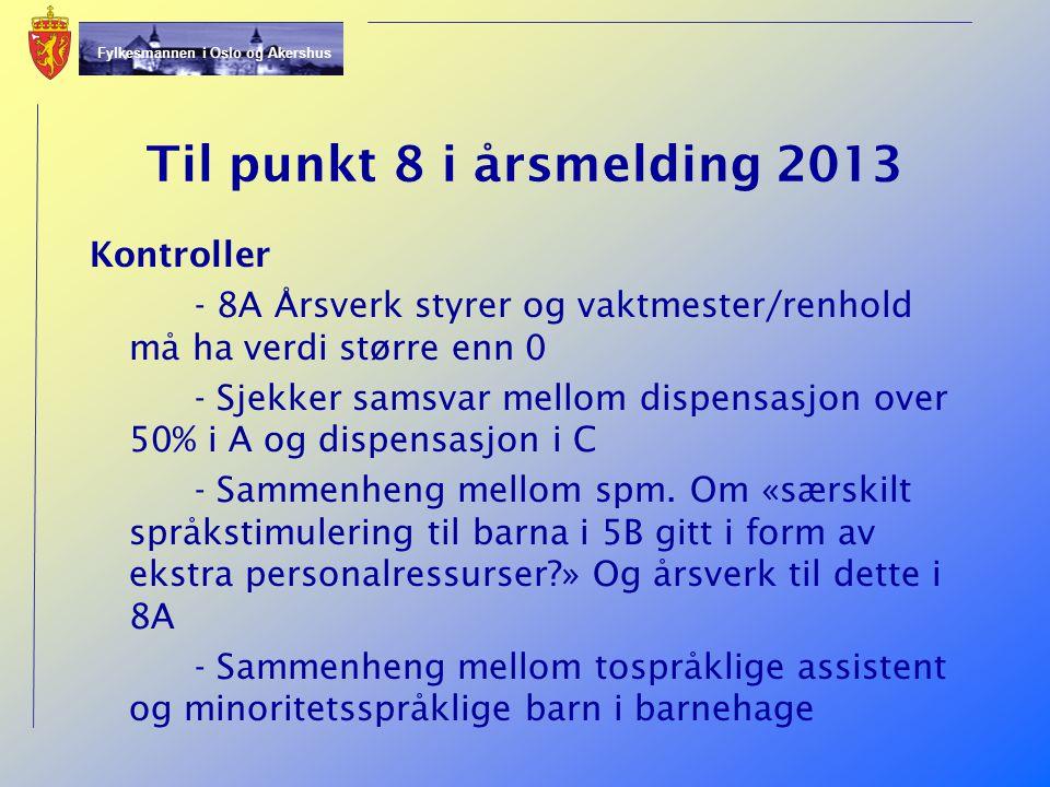 02.04.2017 Til punkt 8 i årsmelding 2013.