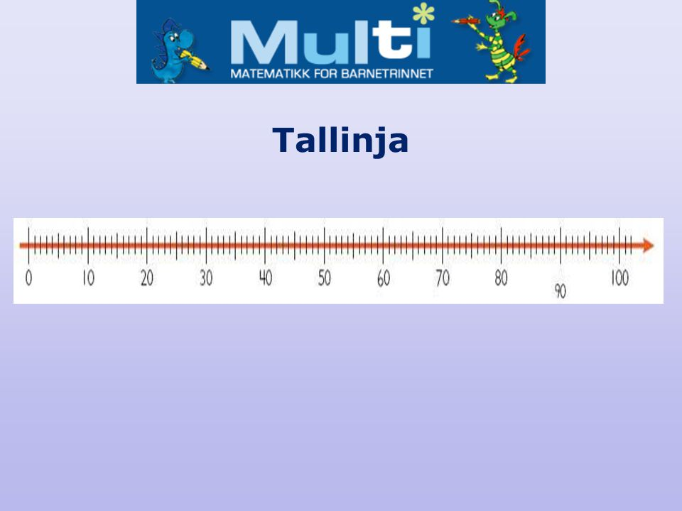 Tallinja