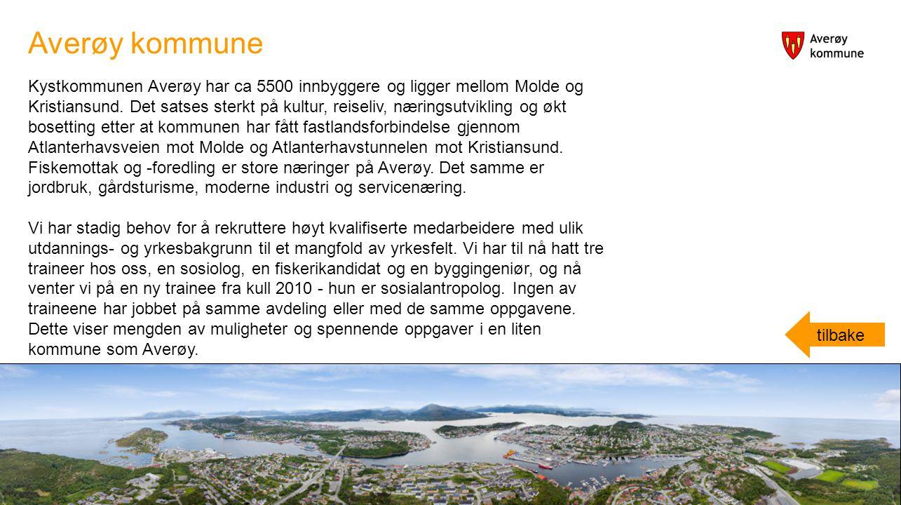 Averøy kommune