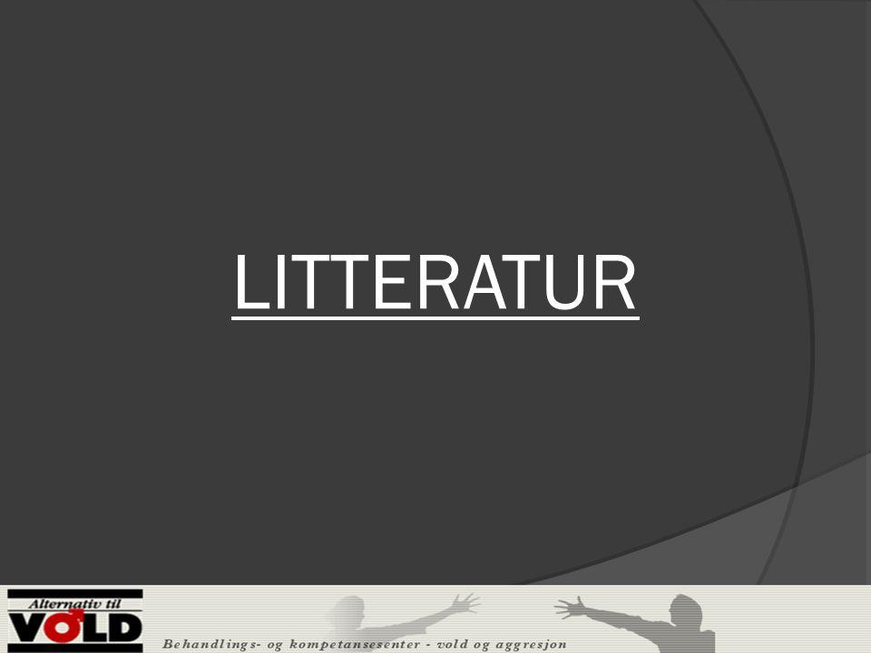 LITTERATUR 31