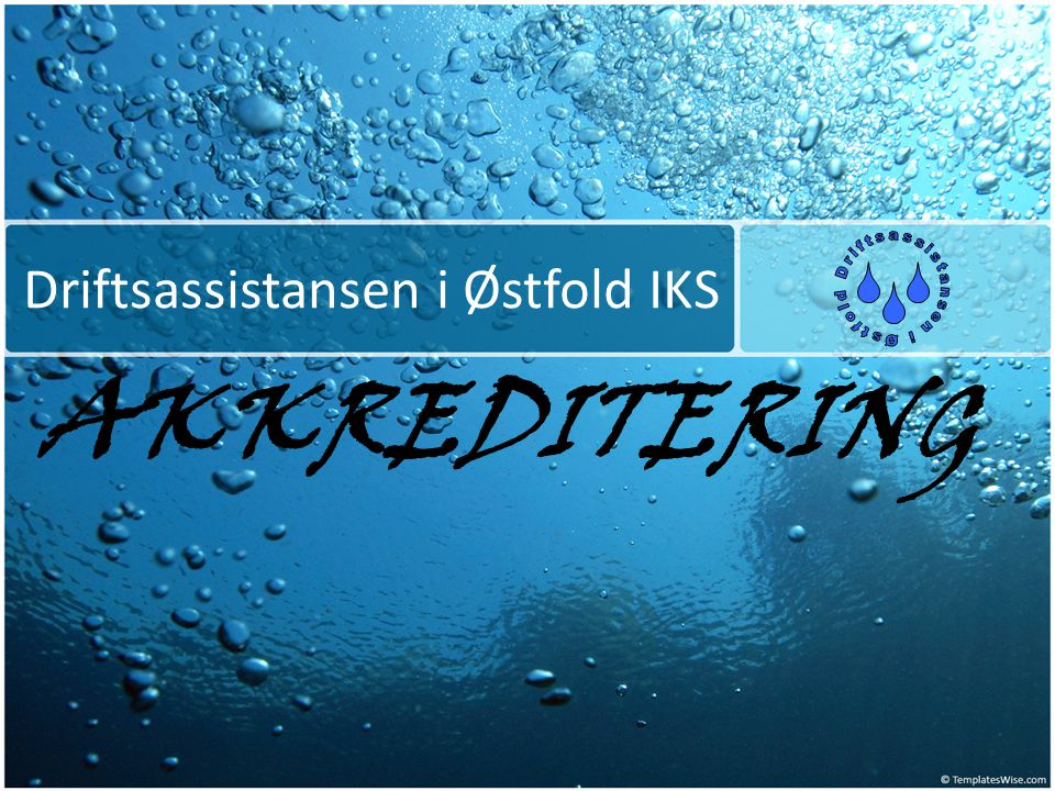 Driftsassistansen i Østfold IKS
