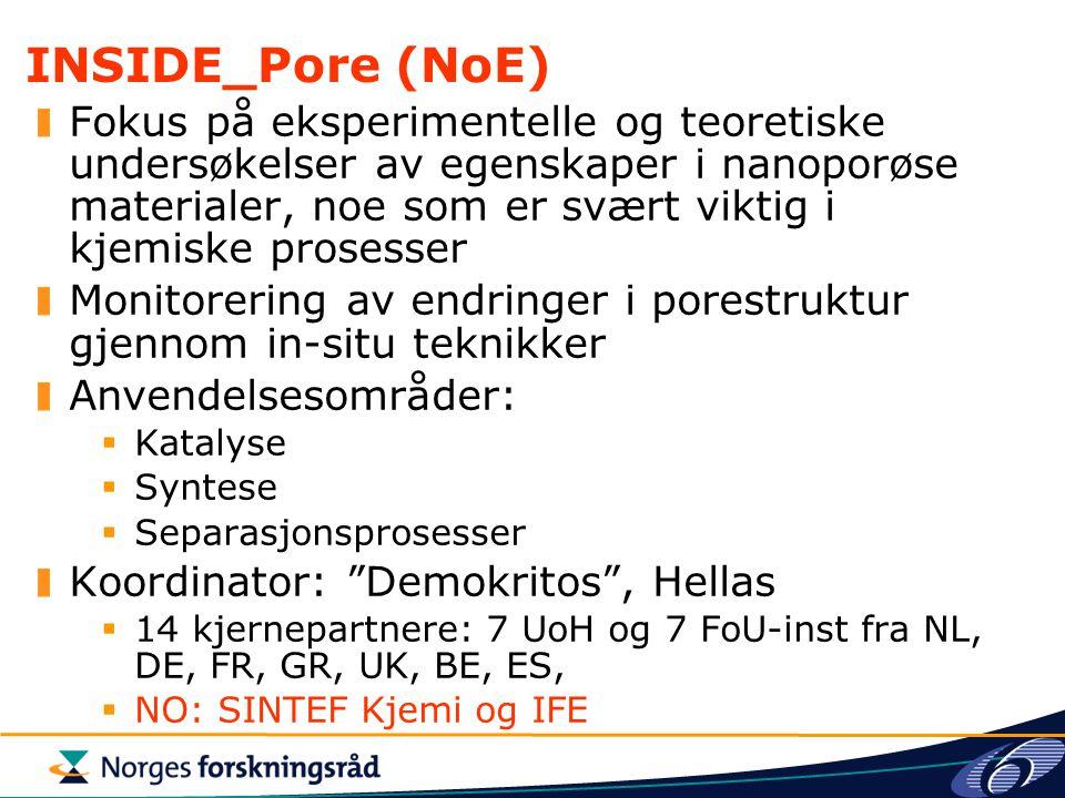 INSIDE_Pore (NoE)