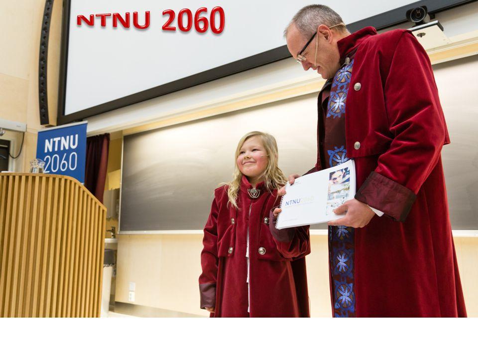NTNU 2060