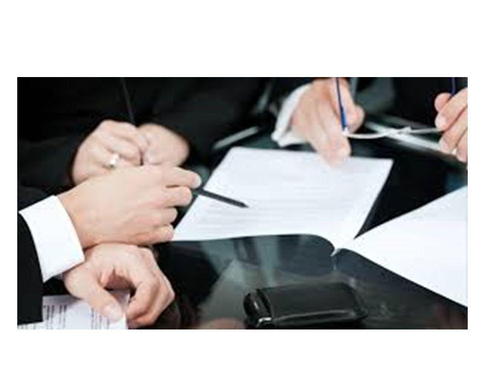 Bilde 12) Og hva er kontrakten i dette språket