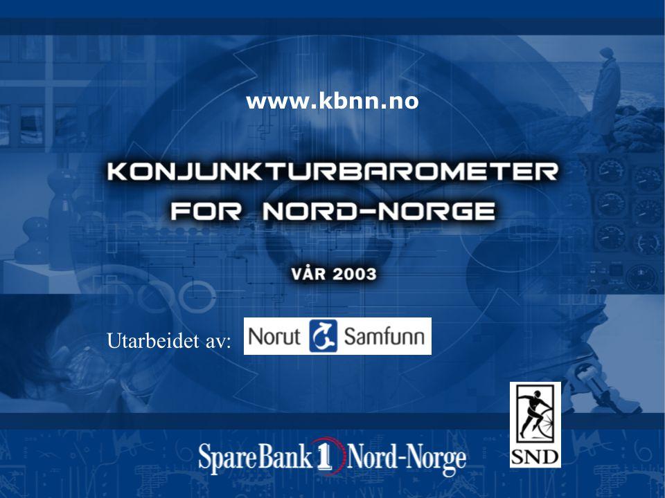 www.kbnn.no Utarbeidet av: