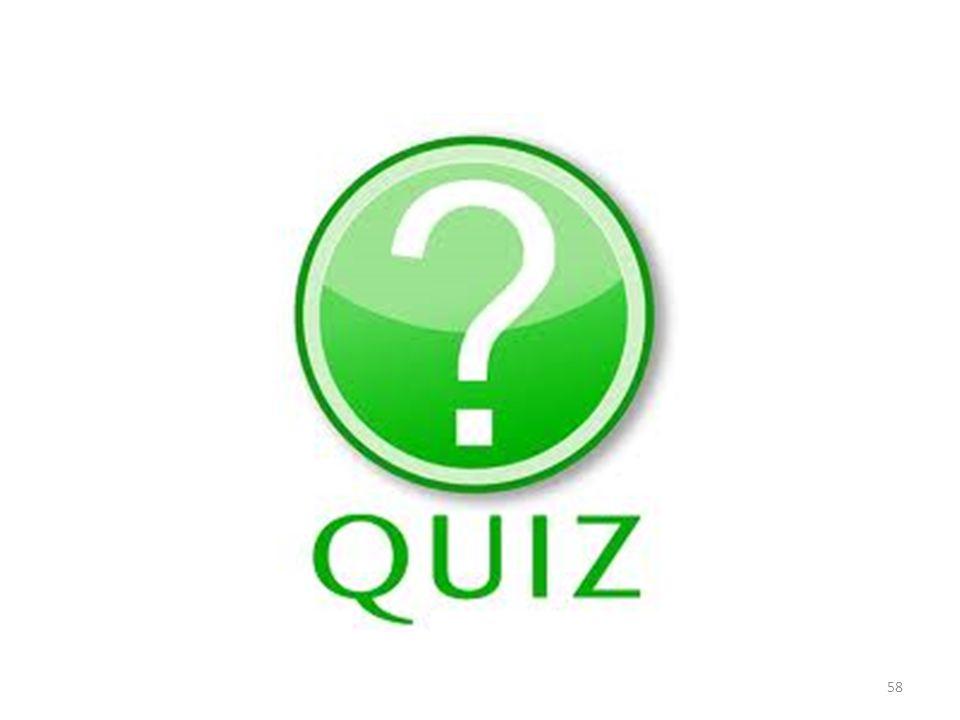 Quiz: Elevene får repetert mye av de har hørt ved å svare på spørsmålene. Mange av svarene finner de ved å lete på nettet.