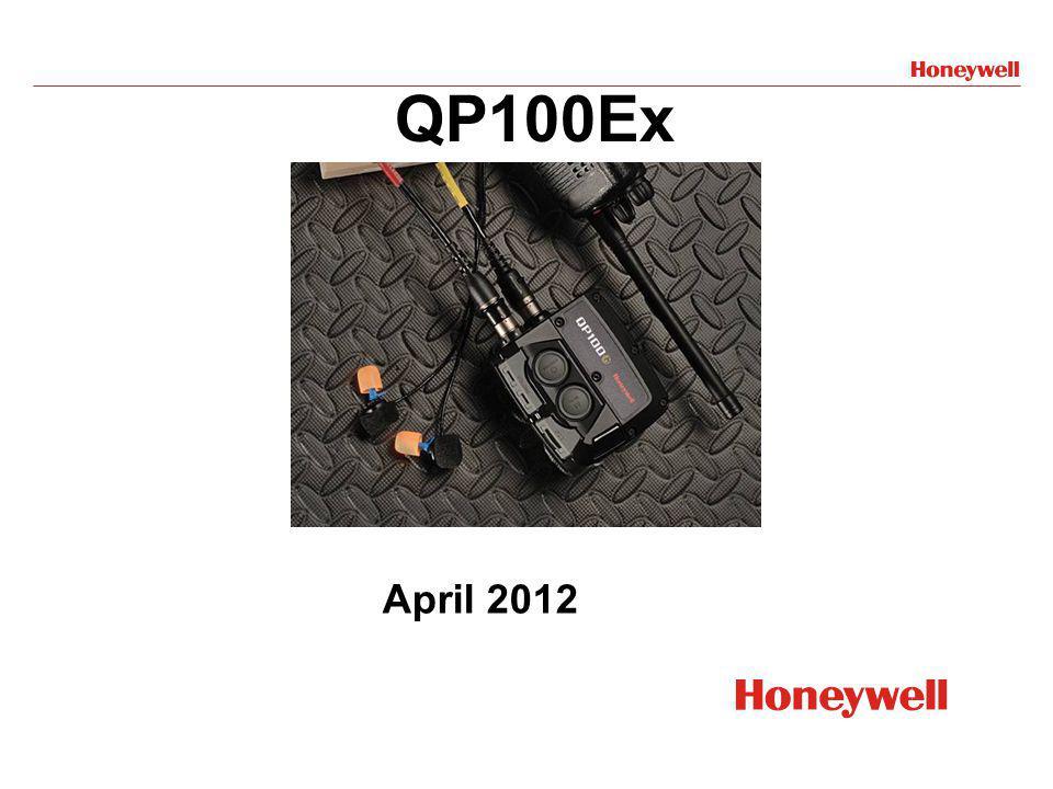 QP100Ex April 2012