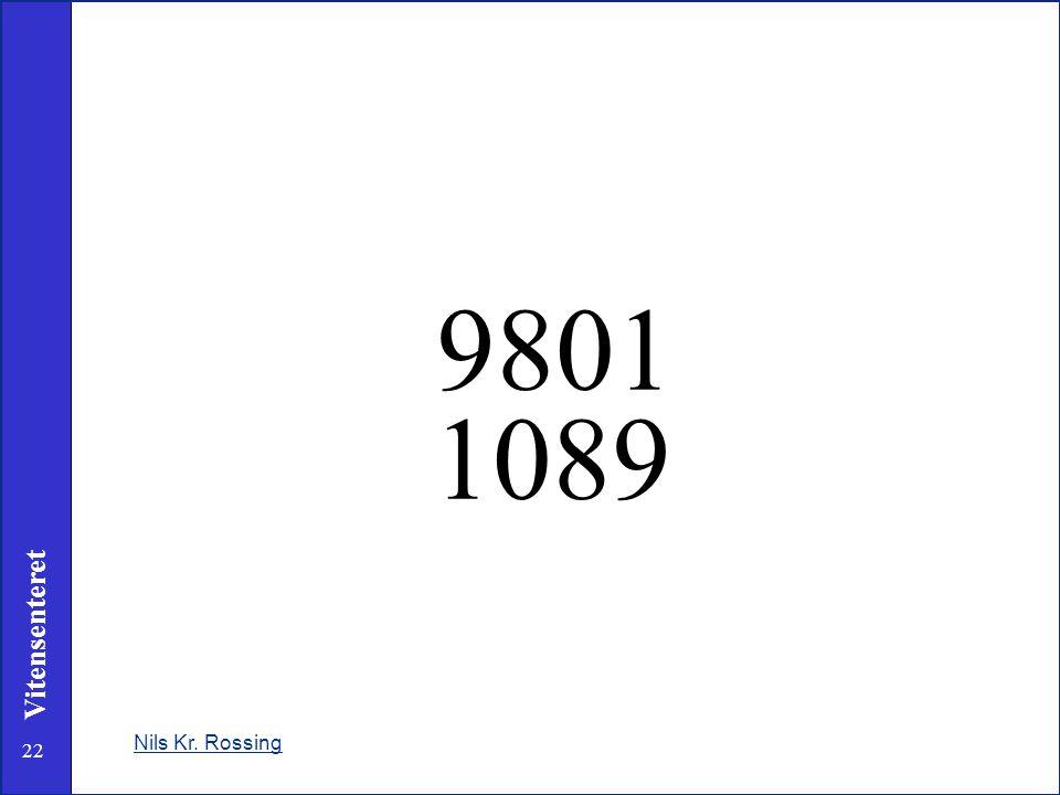 9801 1089.