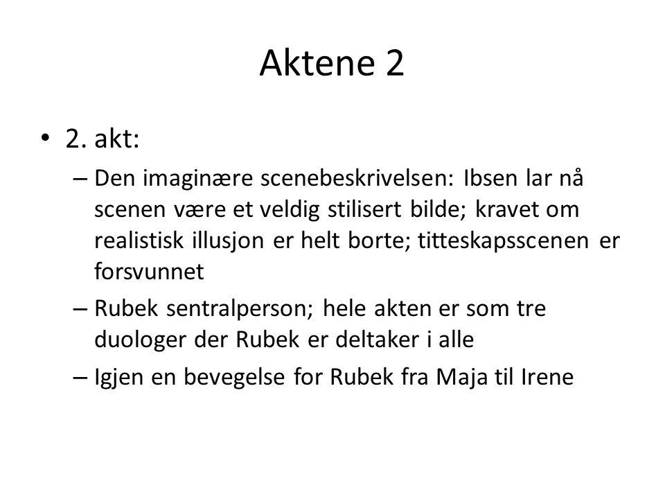 Aktene 2 2. akt: