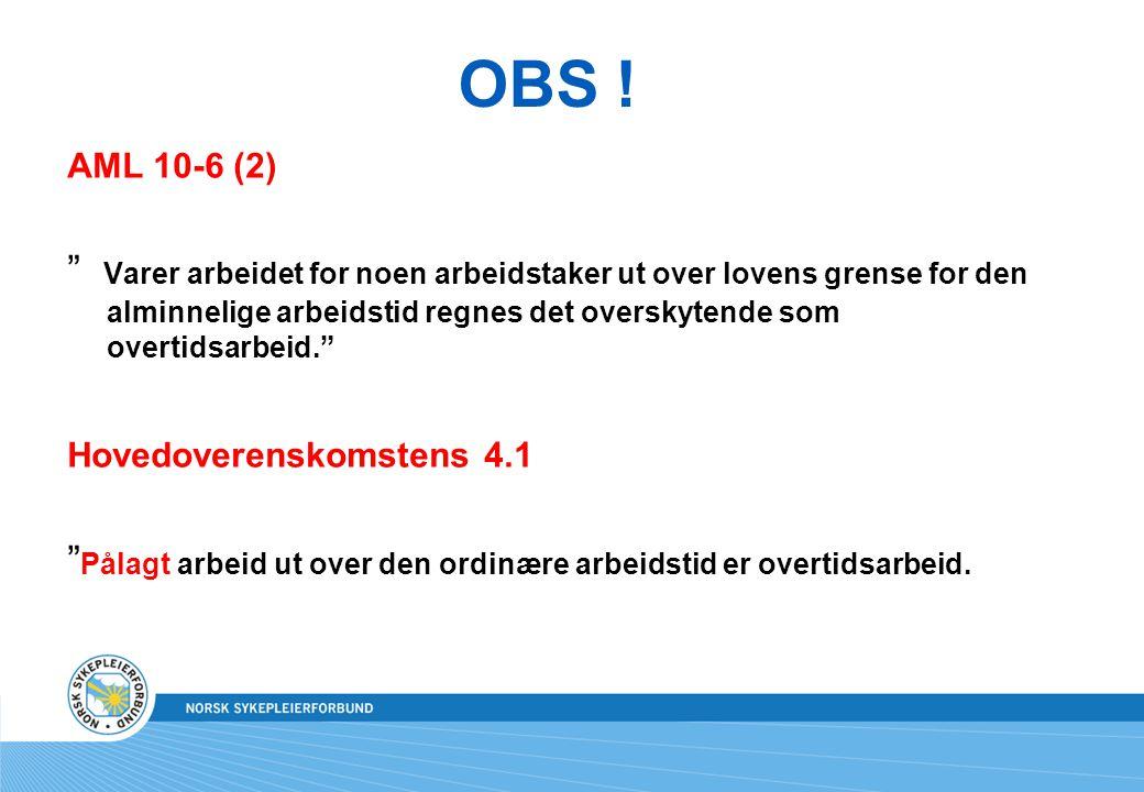 OBS ! AML 10-6 (2)