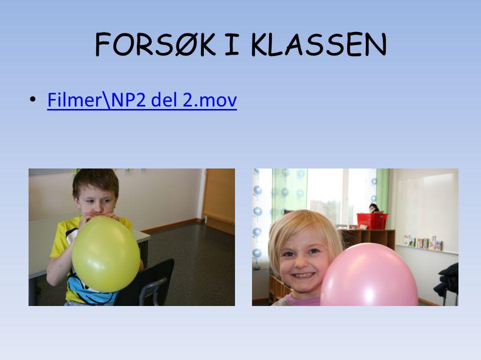 FORSØK I KLASSEN Filmer\NP2 del 2.mov