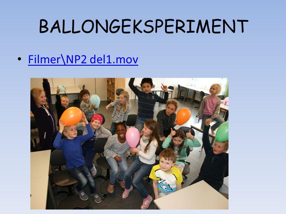 BALLONGEKSPERIMENT Filmer\NP2 del1.mov