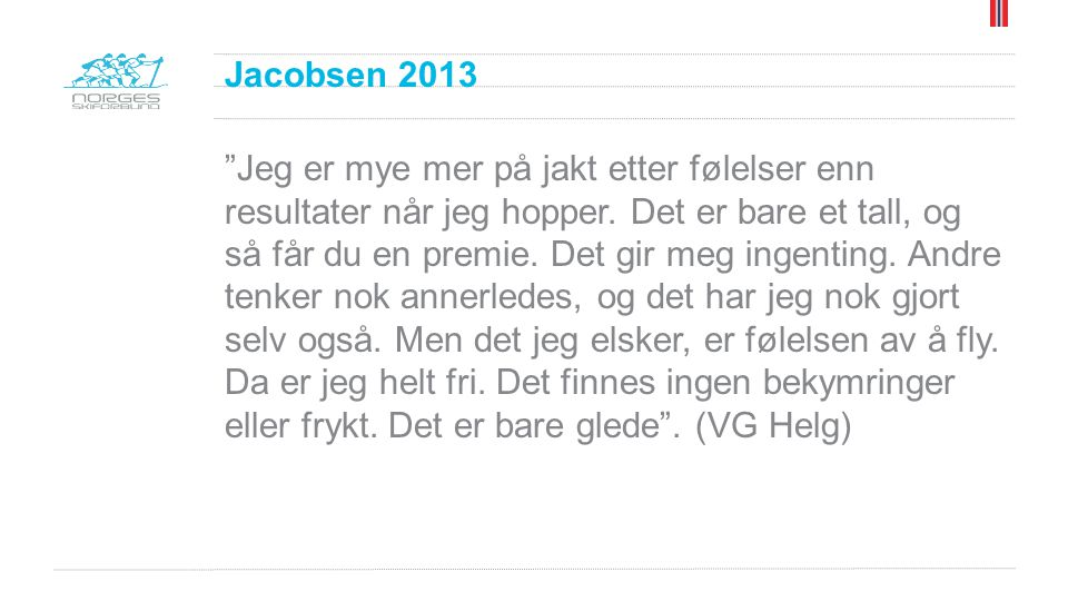 Jacobsen 2013