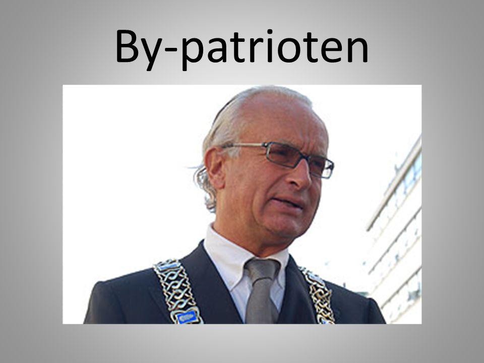 By-patrioten
