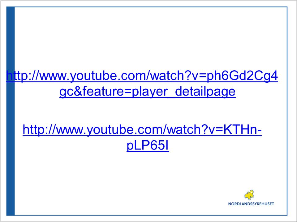 http://www.youtube.com/watch v=ph6Gd2Cg4 gc&feature=player_detailpage