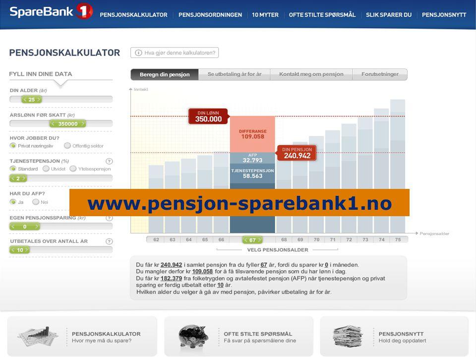 www.pensjon-sparebank1.no