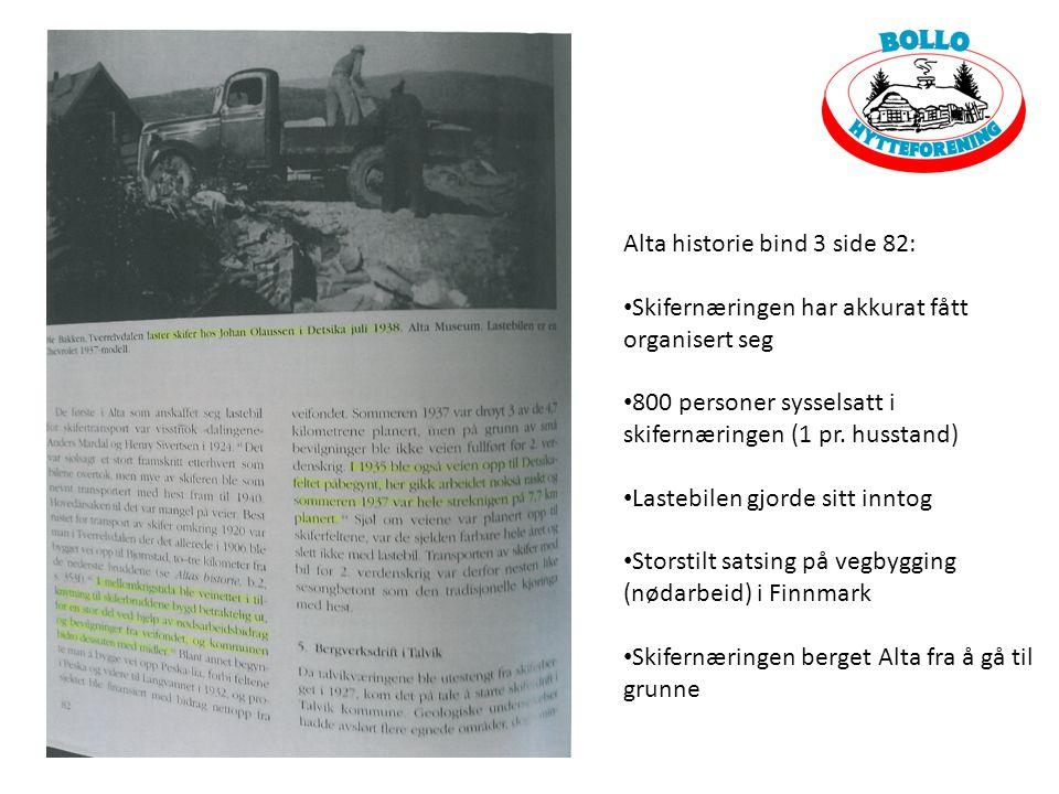 Alta historie bind 3 side 82: