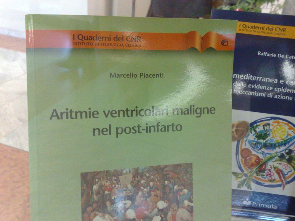Marcello skrev lærebøkene