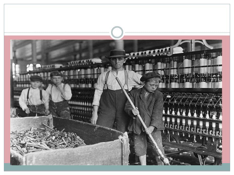 Slavehandel ble avskaffet i 1807, og forbud mot slaveri i 1833