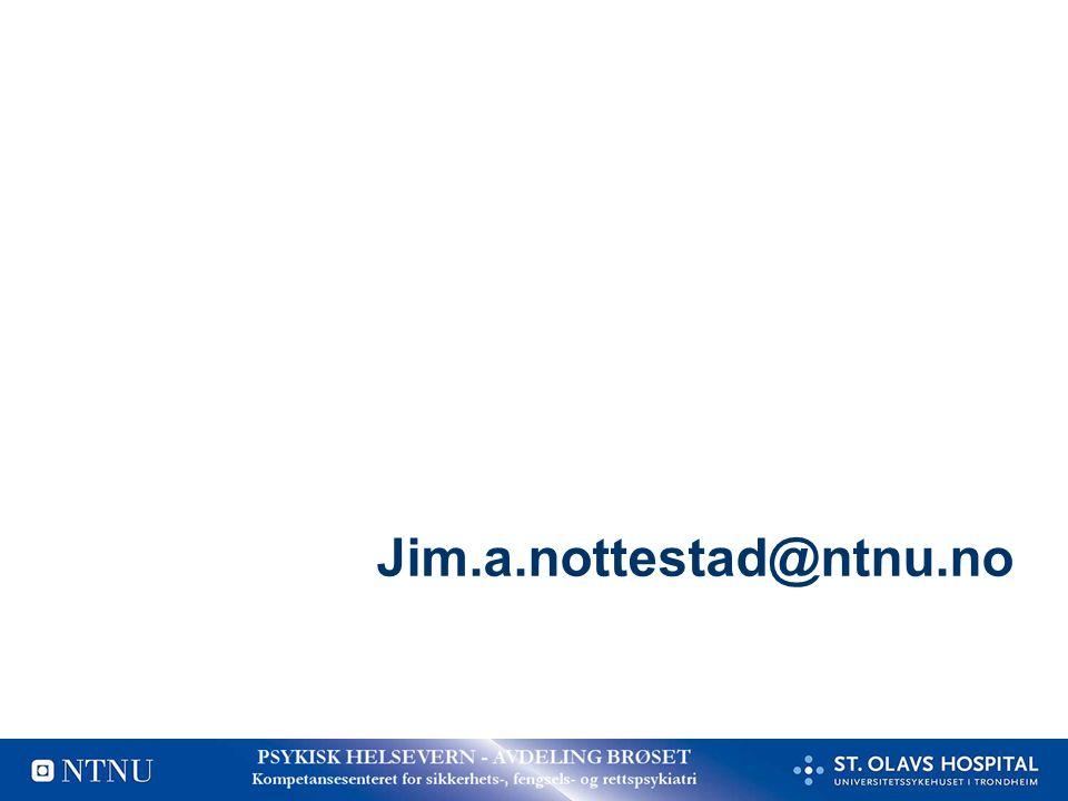 Jim.a.nottestad@ntnu.no