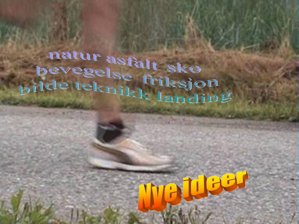 natur asfalt sko bevegelse friksjon bilde teknikk landing Nye ideer