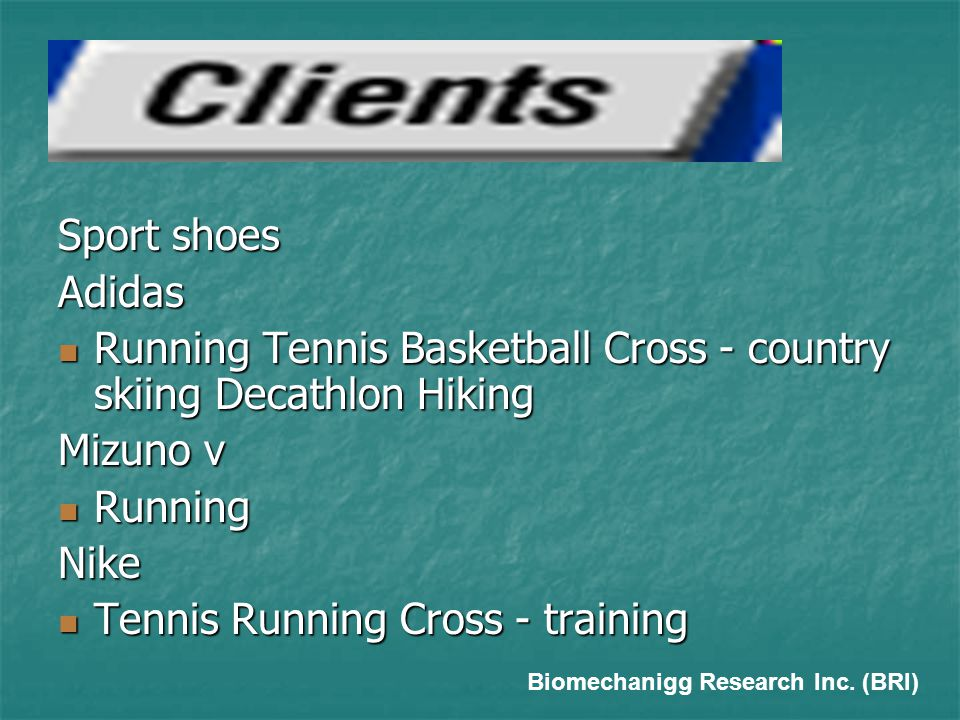 Running Tennis Basketball Cross - country skiing Decathlon Hiking