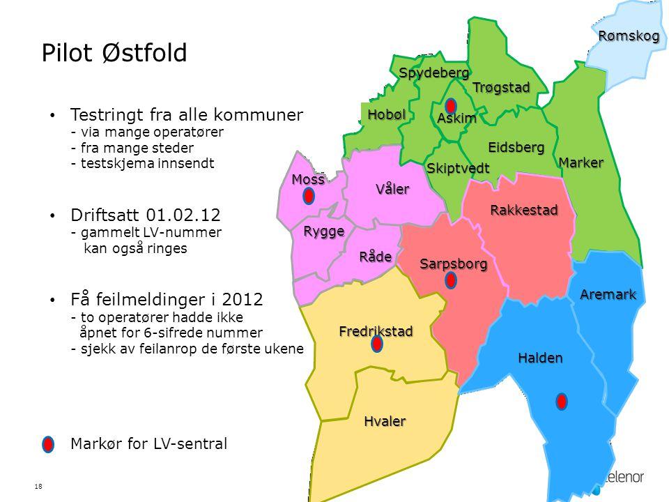 Rømskog Trøgstad. Pilot Østfold. Hobøl. Spydeberg. Marker. Askim.