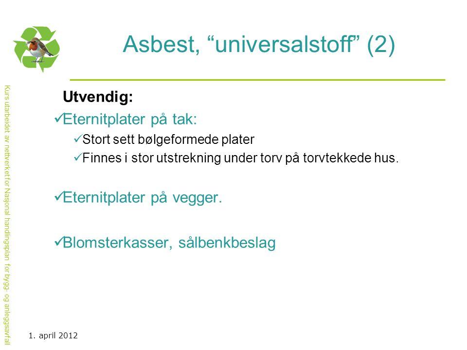 Asbest, universalstoff (2)