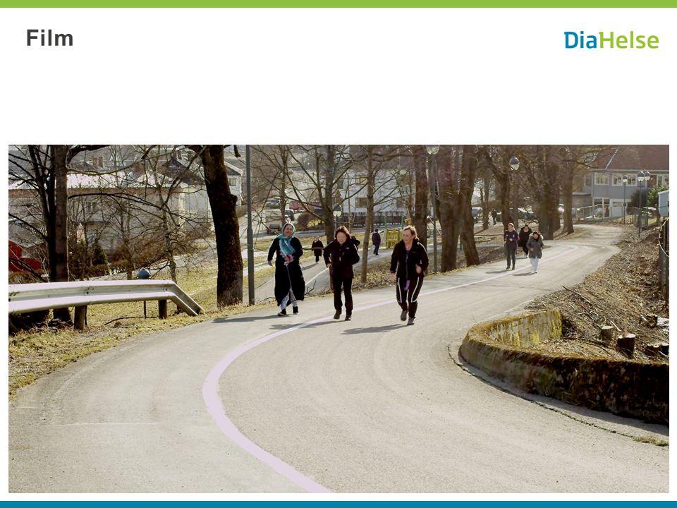 Statens designkonkurranse 2010 Kadabra produktdesign AS
