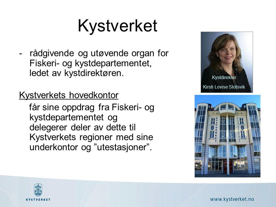 Kirsti Lovise Slotsvik