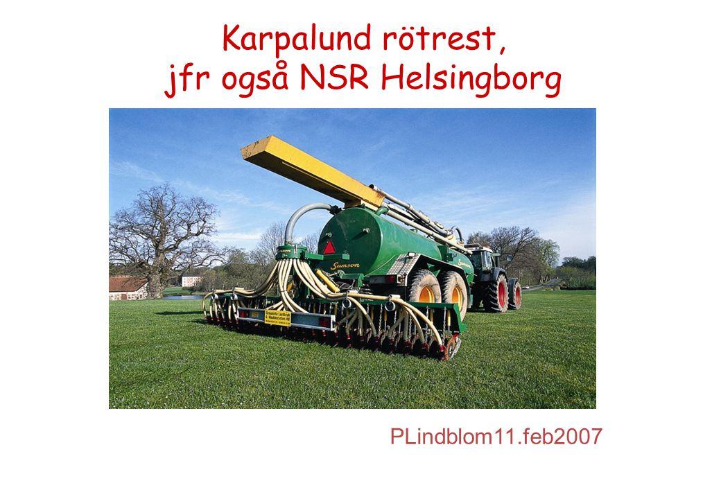 jfr også NSR Helsingborg
