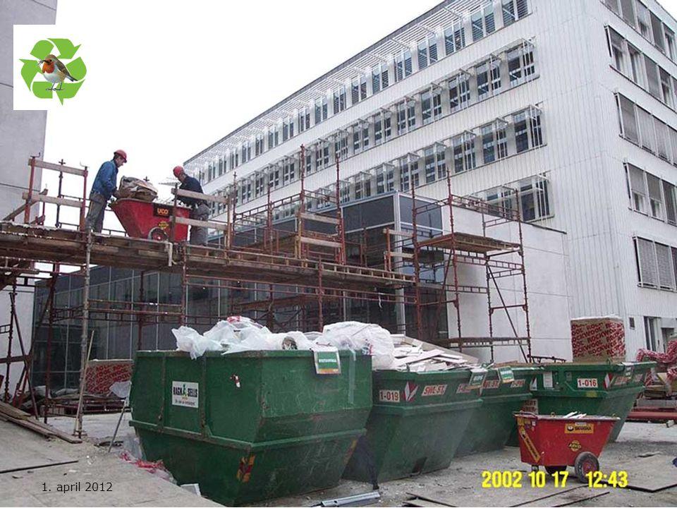 Bildet er tatt på byggeplassen for Marienlyst park i Oslo (PEAB)