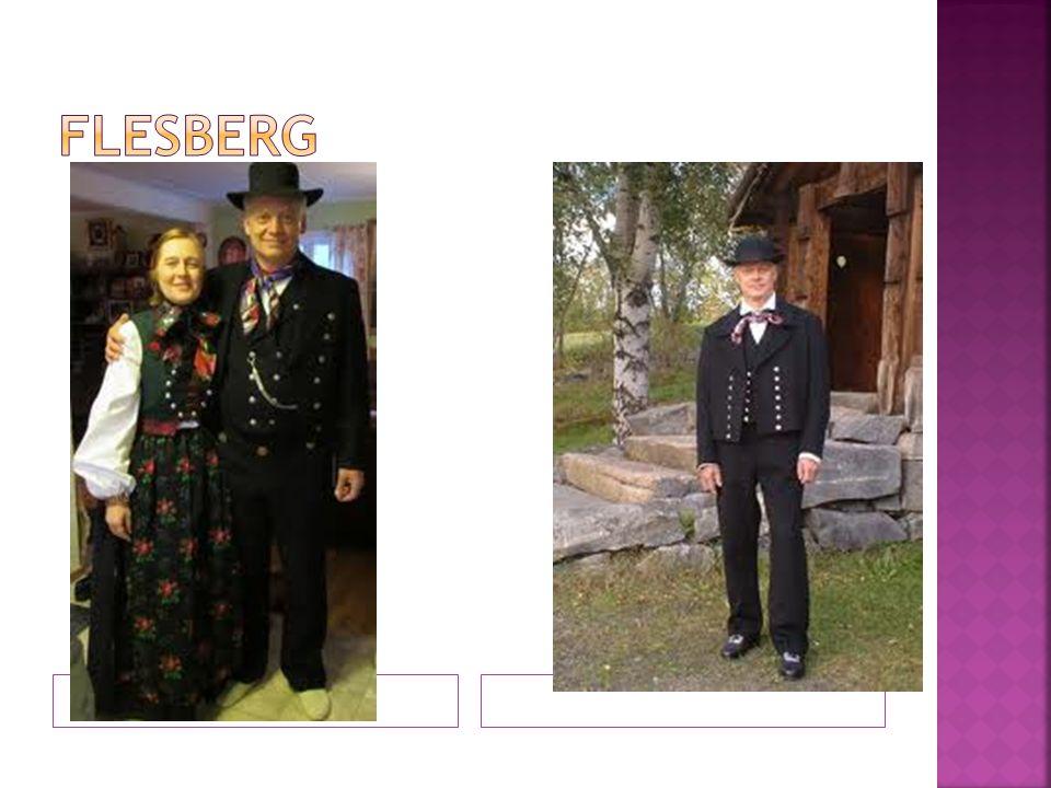 Flesberg