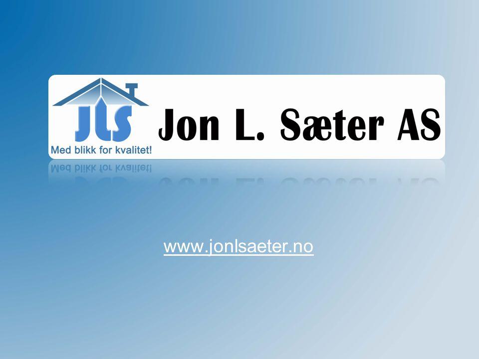 03.04.2017 www.jonlsaeter.no
