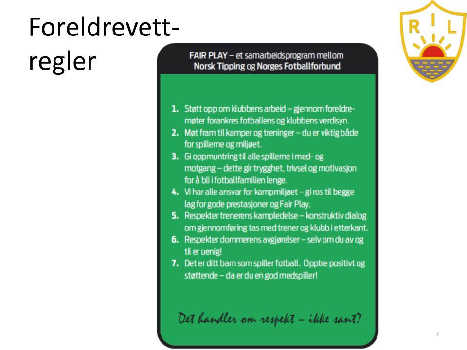 Samhold - Mangfold - Utvikling - Glede