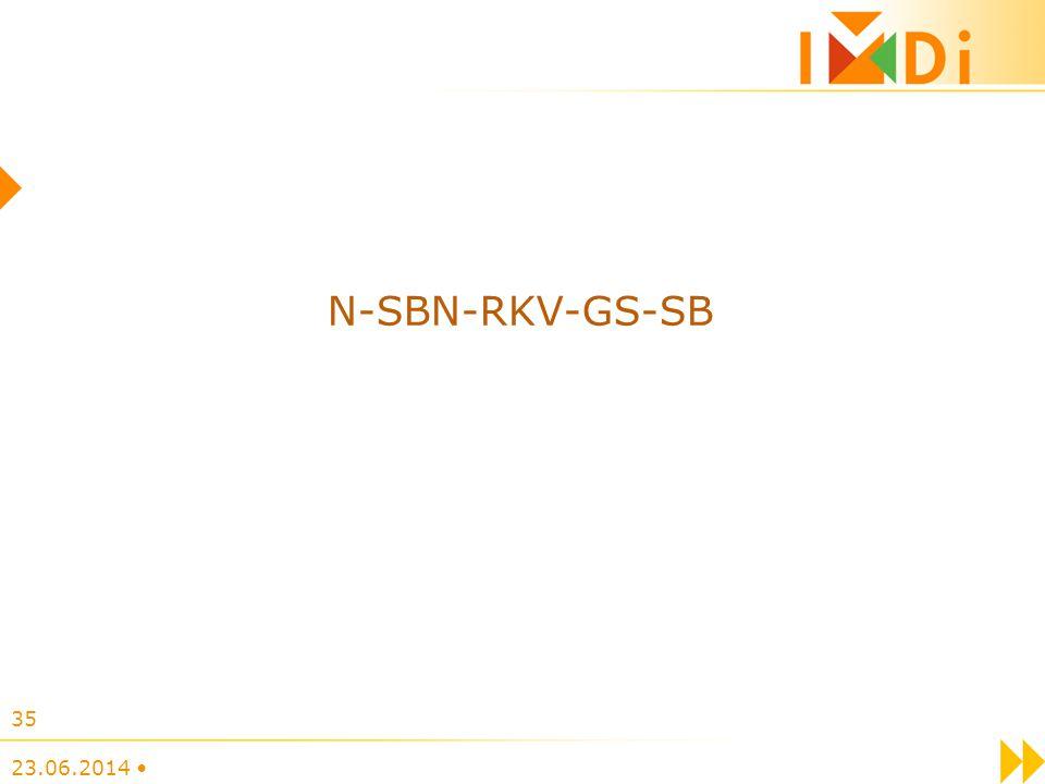 N-SBN-RKV-GS-SB 03.04.2017 •