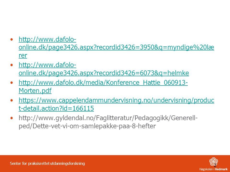 http://www.dafolo- online.dk/page3426.aspx recordid3426=6073&q=helmke