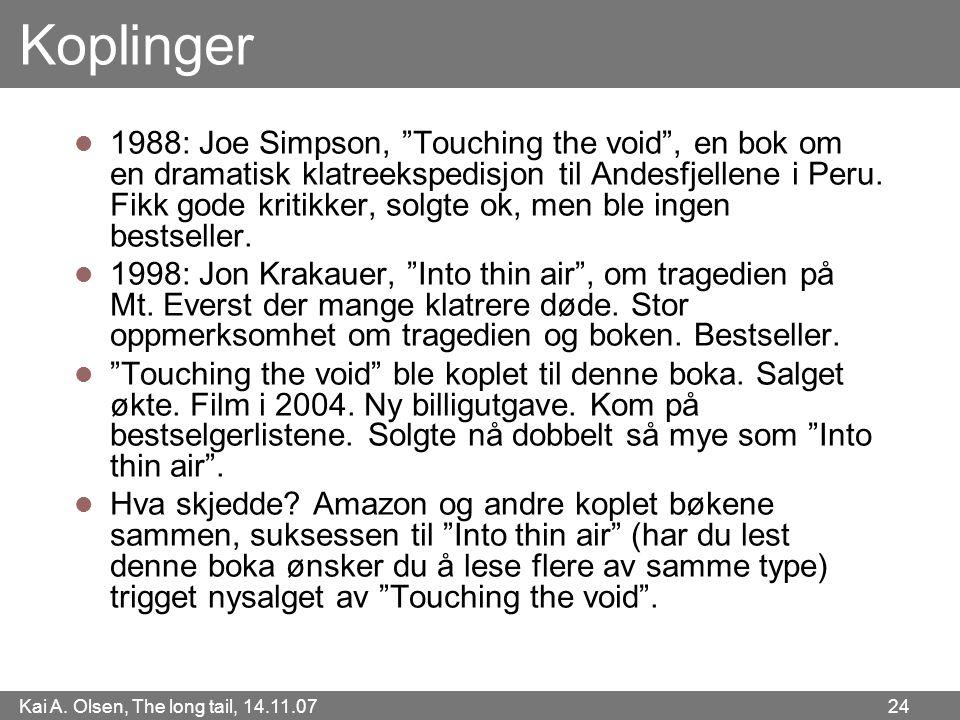 Koplinger