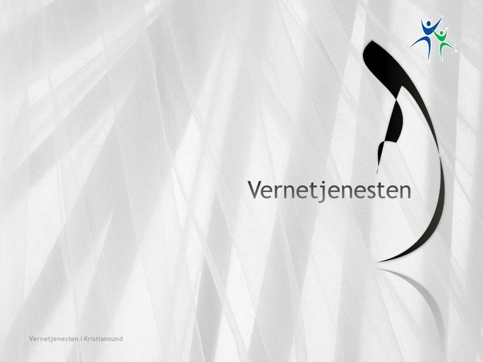 Vernetjenesten Vernetjenesten i Kristiansund