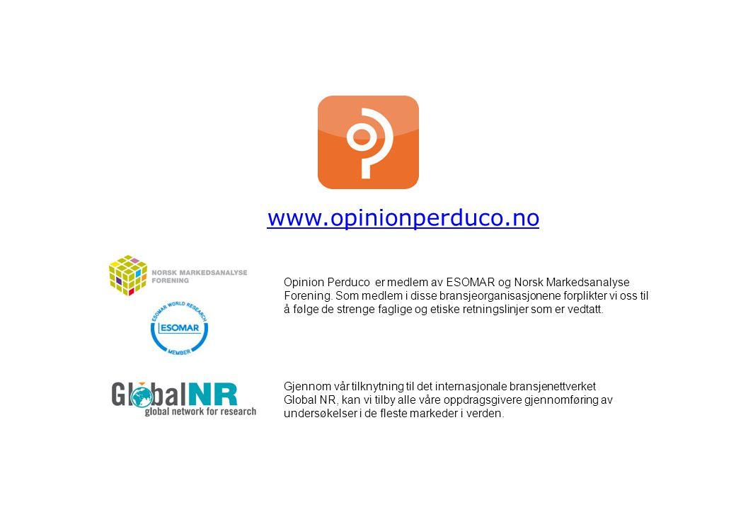 www.opinionperduco.no