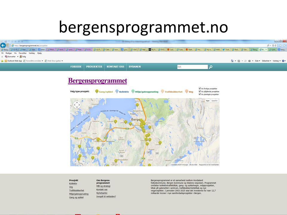 bergensprogrammet.no