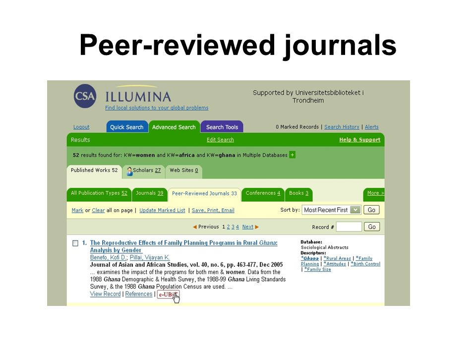 peer reviewed articles about online dating Improving peer helping and dating coaching boys into men is a dating violence prevention program a systematic review of primary prevention strategies for.