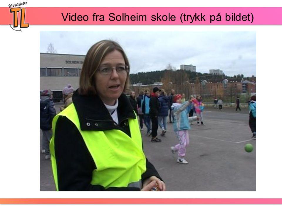 Video fra Solheim skole (trykk på bildet)