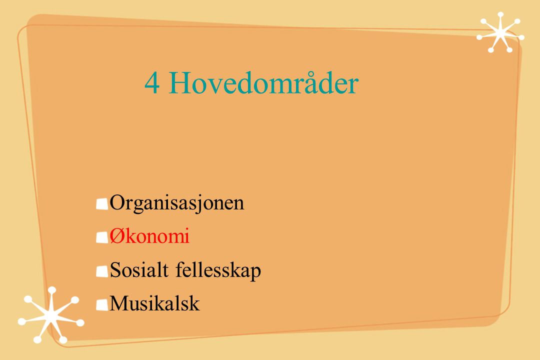 Organisasjonen Valgkomite 2013 Rune Hellesund 2011 – 2014 Leder