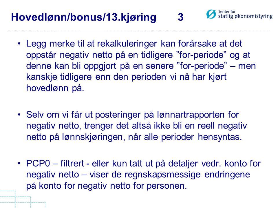Hovedlønn/bonus/13.kjøring 3