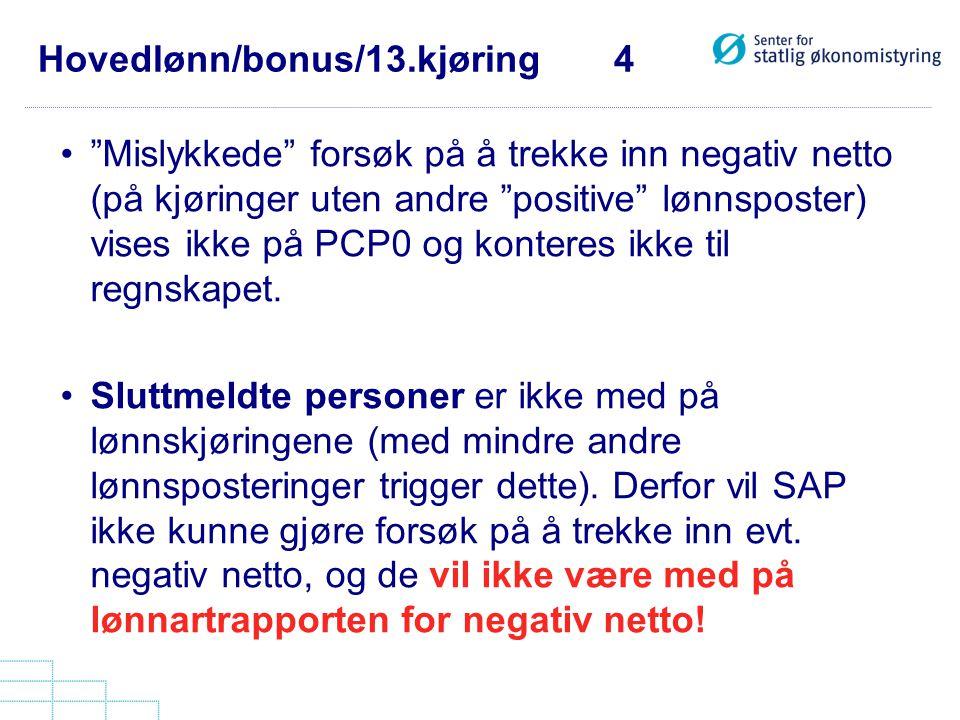 Hovedlønn/bonus/13.kjøring 4