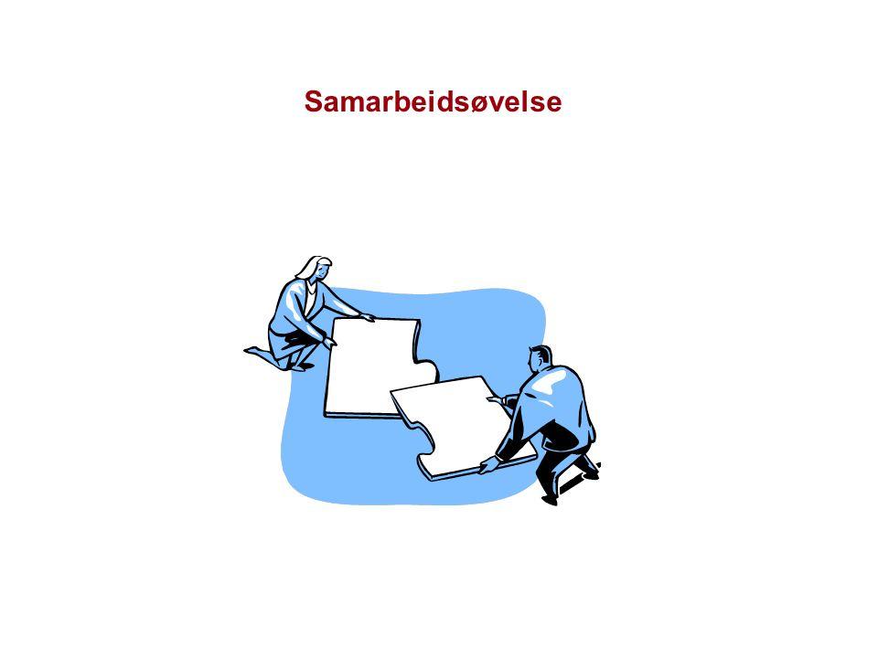 <Header> Samarbeidsøvelse <Filename> Utskrift 03.04.2017