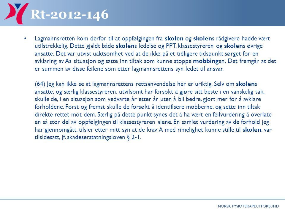 Rt-2012-146
